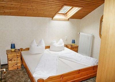 3_Schlafzimmer 1