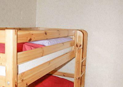 3_Schlafzimmer 2