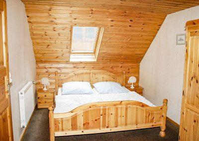 5_Schlafzimmer1