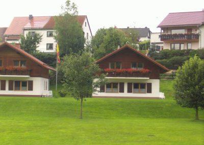 Bilder Gäste Sommer 2007 041